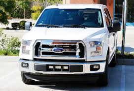 2018 F 150 Specs   2018 F 150 Price   CJ Pony Parts together with SEMA 2016  CJ's Stealth Gray Mustang Unveiled   SEMA Mustang together with SEMA 2017   Custom 2018 F 150 Unveiled   CJ Pony Parts furthermore  as well Ford F 150 LED Lighting   CJ Pony Parts further  moreover SEMA 2017   Custom 2018 F 150 Unveiled   CJ Pony Parts furthermore Trending Now  Truck Trend's Favorites From the 2017 SEMA Show together with Ford F 100 Lighting   F 100 Lights   CJ Pony Parts furthermore 2018 Ford F 150 by CJ Pony Parts   Pickup truck 2017 2018 likewise . on ford f led lighting cj pony parts truck