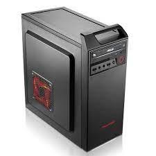 PG DALAMAN i3-7100 8Gb Ram, 240Gb SSD, Paylaşımlı Ekran Kartı, Free Dos  Masaüstü PC - BizdeHesapli.Com