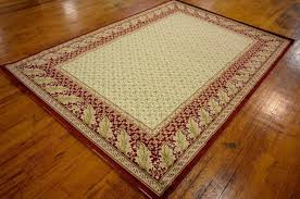 home decorators rug