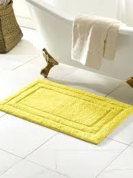 ideas bathroom towels and rugs and bath rug home bath towels amp rugs com 78 teal