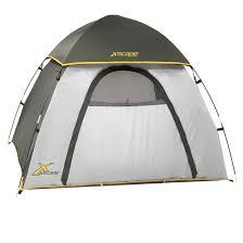 Xscape Designs Explorer 2 Dome Tent Xscape Designs Explorer 2 Dome Tent 2 Person 132737