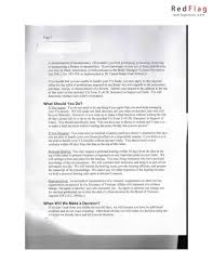 Form Va Development Letter Sent All About Within Medicaid Appeal Va