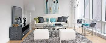 apartment furniture nyc. NICKIAN Home Staging NYC - Real Estate Stager New York, Manhattan Brooklyn Apartment Furniture Nyc N