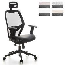 aspera 10 executive office nappa leather brown. EXECUTIVE OFFICE CHAIR ERGONOMIC DESK SEAT AIR-PORT LEATHER MESH BACKREST Aspera 10 Executive Office Nappa Leather Brown