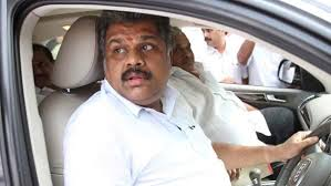 தேர்தலில் நின்றதாக வரலாறு இல்லை... ஆனாலும் மீண்டும் மீண்டும் எம்.பி.யாகும்  வாசன் | There is no history that gk vasan contest for election - Tamil  Oneindia