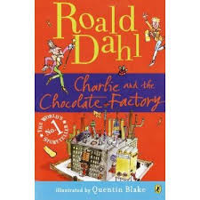 and the chocolate factory essay charlie and the chocolate factory essay