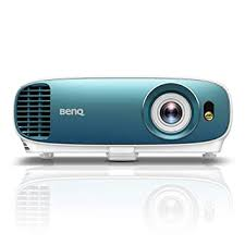<b>BenQ TK800</b> 4K UHD HDR Home Theater Projector, 8.3: Amazon.in ...