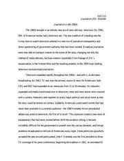 an essay on time machine the time machine h g wells essay enotes com