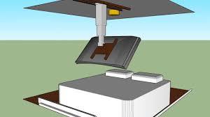 motor mount replacement cost motorized tv mount transom mount trolling motor