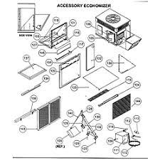 payne package unit wiring diagram payne image payne central package parts model py1pnb030060aaaa sears on payne package unit wiring diagram