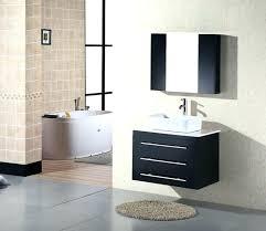 modern wall cabinet bathroom wall cabinet modern enchanting bathroom modern wall cabinets mounted mount cabinet mid modern wall cabinet