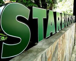 starbucks sign letters. Unique Letters Find This Pin And More On Starbucks  By Gr82bgrms With Starbucks Sign Letters D