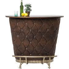 Bar Rocky Vintage