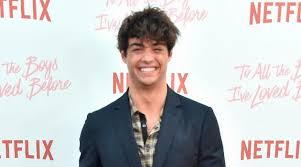A brief history of noah centineo being thirsty online. Best Tweets About Noah Centineo S Instagram Being Hacked