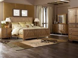 Bedroom Ashley King Bed Bedroom Furniture Sale King Bedroom Sets