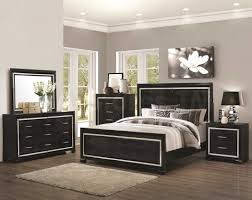 cheap mirrored bedroom furniture. Incredible Black And Mirrored Bedroom Furniture With Gloss Set Cheap Inspirations Images Sets As Also Charming A