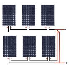 240v wiring diagram on 240v images free download wiring diagrams 3 Wire 240v Wiring Diagram 240v wiring diagram 19 240v 3 phase 3 wire ballast single phase 220v wiring diagram 3 Wire Thermostat Wiring Diagram