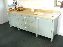 stand alone kitchen cabinets s s free standing kitchen cabinets argos