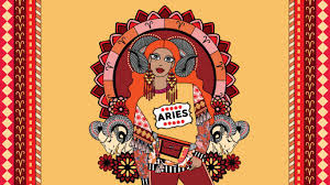 Aries love horoscope for October 2020