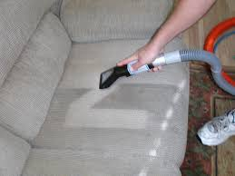 Cleaning Sofas Upholstery