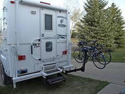 Bike Campers Bike Racks For Campers Jennifercorcoranme