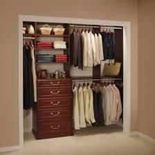 bedroom closet design ideas. Coolest Small Bedroom Closet Design Ideas About Remodel Home Interior With E
