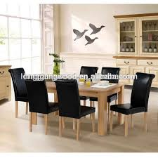 latest dining tables: wood dining table designs wood dining table designs suppliers and manufacturers at alibabacom