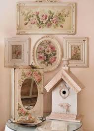 cottage chic furniture. Chic Furniture French Bedroom Shabby Interior Design Cottage Decorating Ideas Decoration