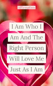 I Am Quotes New I AM QUOTES 48 Affirmations That Will Change Your Life Elijah Notes