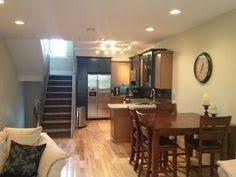 basement apartment design. Modren Apartment Basement Apartment Setup On Apartment Design S