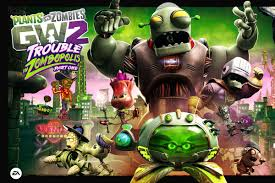 zombies garden warfare 2 s next big update arrives this summer for free
