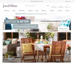Joss & Main Rated 5 5 stars by 14 491 Consumers s