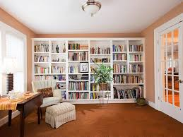 Home Library Home Library Design Images This Home Library Design Images This