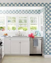 Kitchen Cabinet Costs Better Homes Gardens