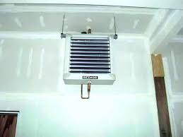 natural gas garage furnace natural s rage heater ceiling heaters with wall furnace reviews natural gas