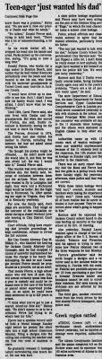 dustin pierce article part two from the courier journal 20 sept 1989 -  Newspapers.com