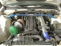 HydraJZX83 1989 Toyota Cressida Specs, Photos, Modification Info ...