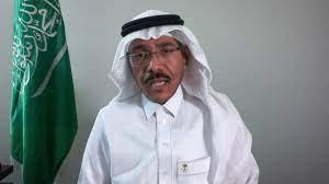 نائب وزير الصحة السعودي يكشف لـCNN خطط بلاده للسيطرة على كورونا - CNN Arabic