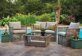 outdoor patio furniture. Agio Capri Patio Furniture Outdoor