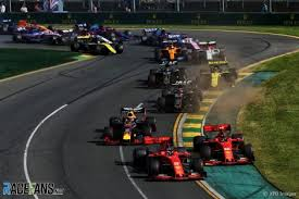 Instead, they dream of fighting fires, flying fighter planes, walking on the moon, and driving fast cars around. 2020 F1 Driver Salaries Time To Cap Their Million Dollar Deals Racefans