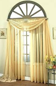arched window treatments. Arched Window Valance Drapes For Windows Blinds Treatments Curtains And On E