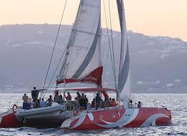 Dream Catcher Boat Santorini Tours 99