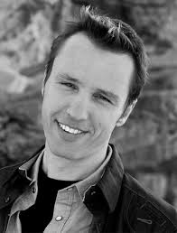 markus zusak home of the book thief and i am the messenger  markus zusak was born in 1975 and is the author of five books including the international bestseller the book thief which is translated into more than