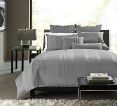 hotel collection comforter set incredible sets best 25 bedding pertaining to decor 15