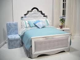 mid century modern dollhouse furniture. Modern Dollhouse Furniture Miniature Bed Click To Enlarge Diy Mid Century