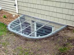 does an egress window add value to your