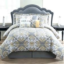 yellow comforters snooze comforter set in grey quilt twin cover