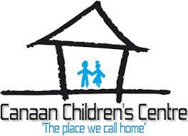 Canaan Children's Centre: Mawasiliano yetu