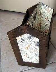 le blog de catherine molinatti box home de sfr pack