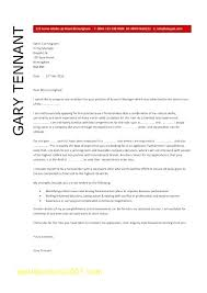 Cover Letter For Structural Engineer Structural Engineer Cover